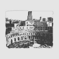 La storia Exedra - anfiteatro